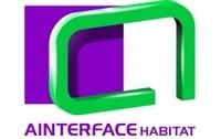 Ainterface-habitat