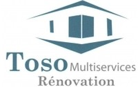 toso multiservices