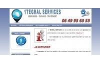 1-TEGRAL SERVICES