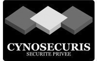 CYNOSECURIS SECURITE PRIVEE