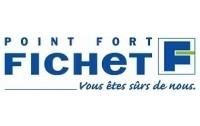 Fichet Point Fort - Sécurité Meuse Serrurerie