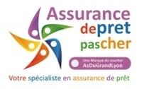 Assurances pour emprunteur