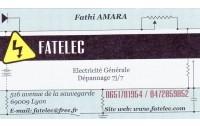 Fatelec