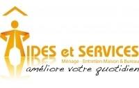 AIDES ET SERVICES