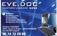 EVE.DOC