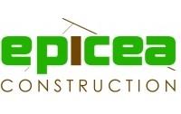 epicea construction 6 avenue blaise pascal revel maison