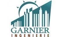 GARNIER Ingenierie