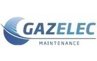 Gaz Elec Maintenance