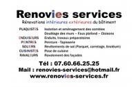 RENOVIES SERVICES