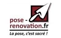 Pose et Rénovation 94
