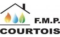 FMP COURTOIS