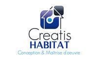 Creatis Habitat