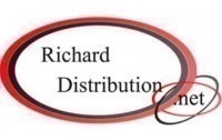 RICHARD DISTRIBUTION.NET