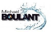 Michaël BOULANT