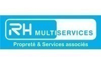 RH MULTISERVICES