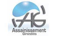 ASSAINISSEMENT GIRONDINS