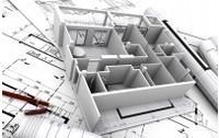 Devaux Architecture