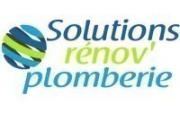SOLUTIONS RENOV'PLOMBERIE
