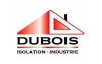 DUBOIS ISOLATION