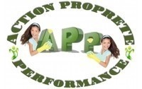 ACTION PROPRETE PERFORMANCE