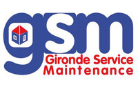 Gironde Services Maintenance