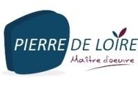 Pierre De Loire